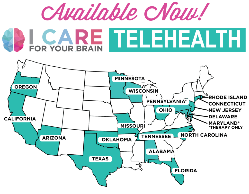 icfyb telehealth map