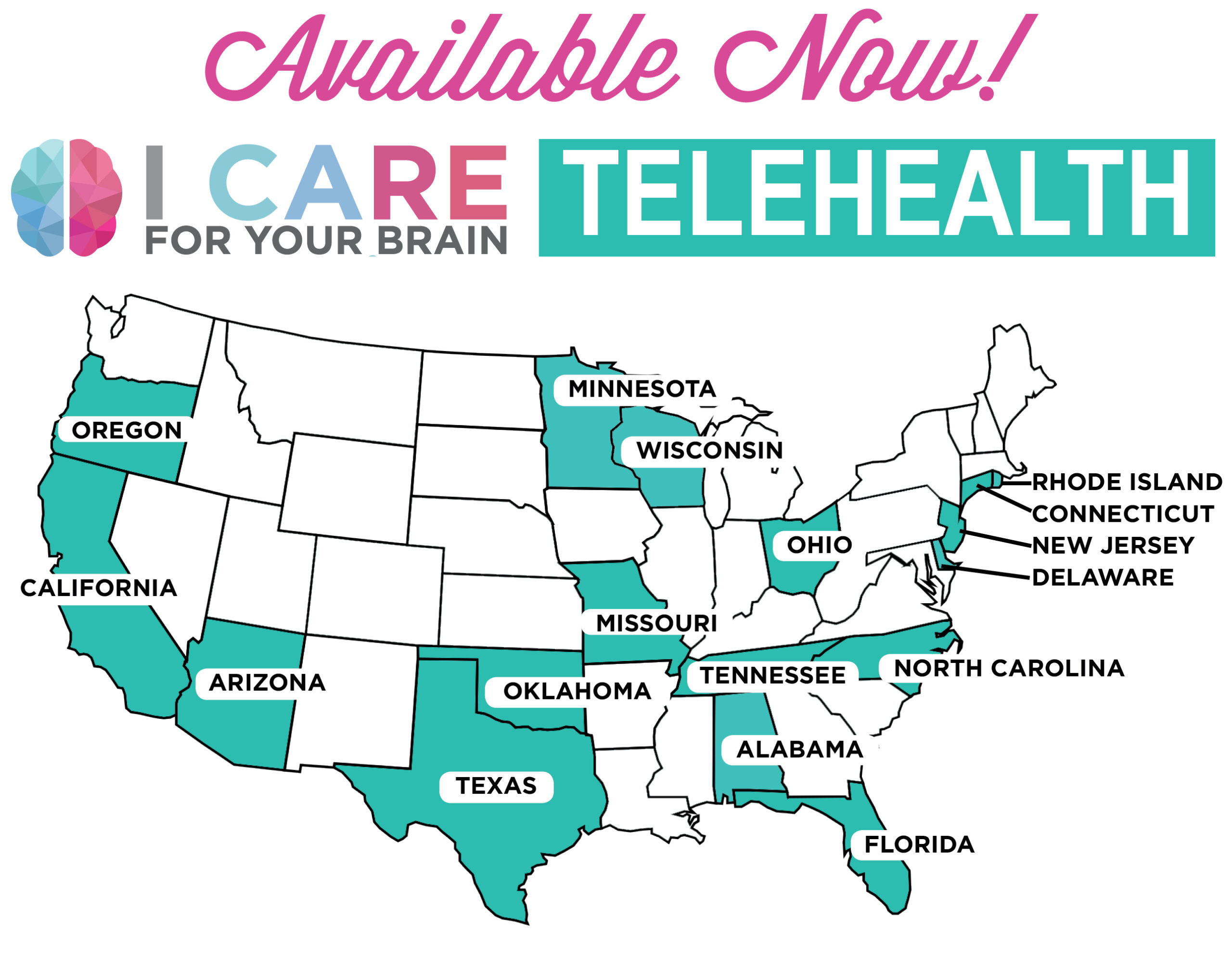 TELEHEALTH MAP LOGO 0121